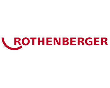 rothenberger lisboa
