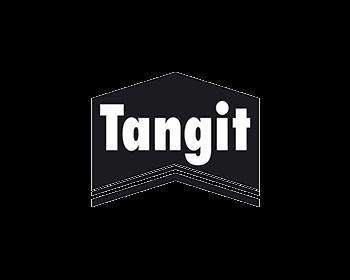 tangit logo